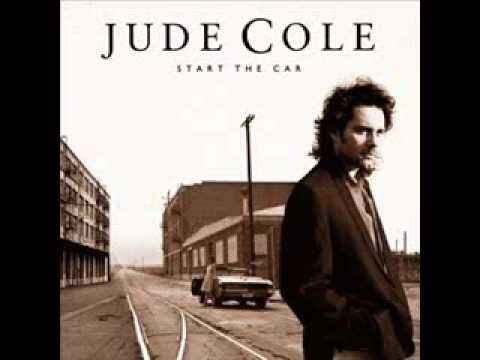 Jude Cole - Blame it on Fate