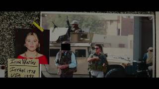 TRIPLE 9 Trailer Heist Action Movie   2016