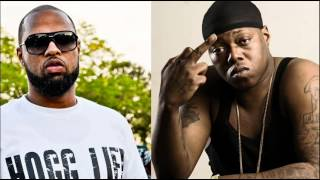 Download Z-Ro & Slim Thug - Pokin Out (ft. Paul Wall) MP3 song and Music Video
