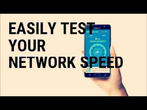Internet Speed Test Pro(No Ads) - WiFi Speed Test 0 Apk
