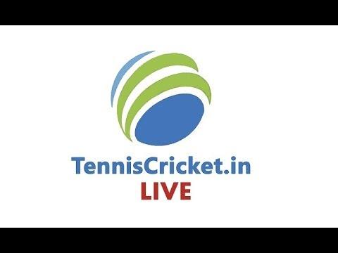 Kerala Merchants Chamber Cup 2016 , Indoor CricketTournament