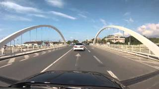 Raduno Forte dei marmi - Audi A1 & Audi A3 Forum(, 2015-10-01T18:01:35.000Z)
