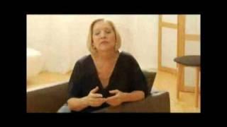 Video 7 Keys: From Her most recent book - The Secret Pleasures of Menopause download MP3, 3GP, MP4, WEBM, AVI, FLV September 2017