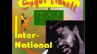 SUGAR MINOTT - Jah Jah Loving (International)