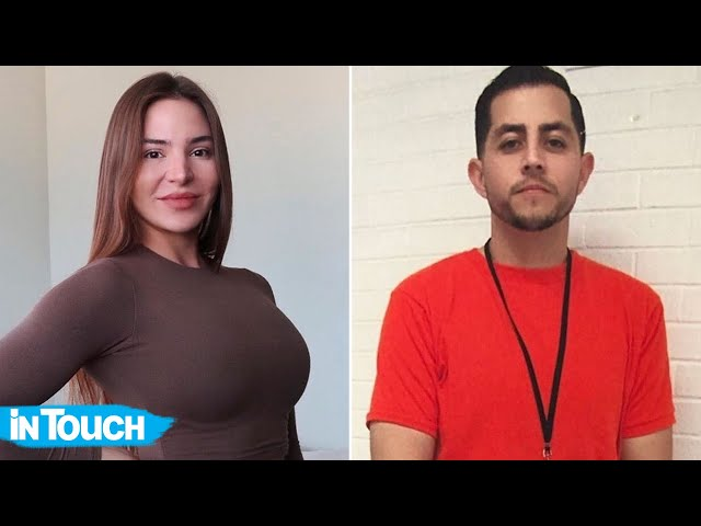 \'90 Day Fiance\'\: Anfisa Breaks Silence After Jorge\'s Divorce Plans