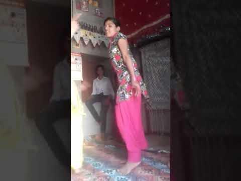 Rajasthani  Super Desi Dance  Marwadi Girls Ke Saath