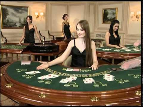 online casino dealer  2
