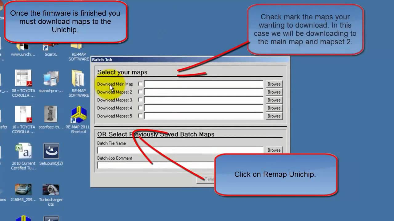 medium resolution of unichip map uploading software youtube maxresdefault unichip map uploading software youtube dastek unichip wiring diagram at cita asia