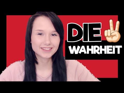 Jamie-Lee | Die Wahrheit über The Voice of Germany