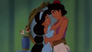 Le Retour de Jafar (Version Française (VF)) - Trailer