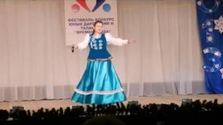 Борискина Мария   г.Краснодар(, 2016-06-28T07:05:01.000Z)