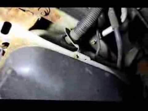 Engine cranks but won\u0027t start - YouTube