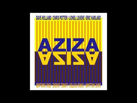 Dave Holland - Aziza [Full Album]