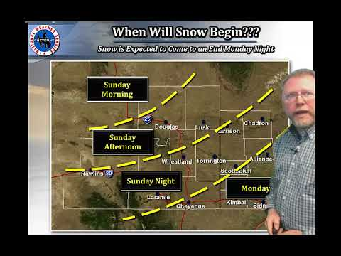 february-17-19-high-winds/winter-storm/very-cold-temperatures