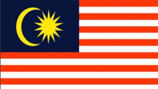Malaysia Flag and Anthem