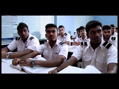 Asian Aviation Centre - The Premier Aeronautical Engineering & Flight Academy in Sri Lanka