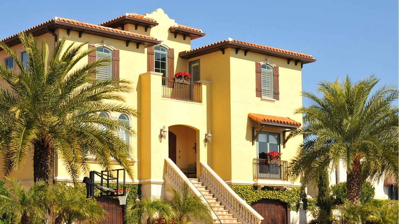 Homes for sale in boca raton fl luxury homes for sale in for Luxury houses in florida