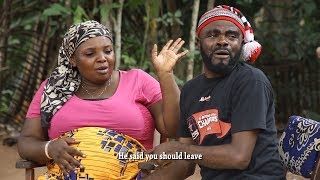 Ogo Ndi Ozubolo episode 6 || Danger of having too wives || Igbos and the Male child - Chief Imo Comedy