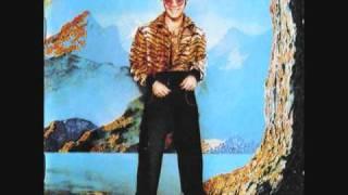 Elton Jonh - I