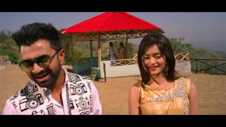 Bangla new song 2015 Bolte Bolte Cholte Cholte 2 by IMRAN /Place Subscribe Me