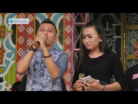 Full Tembang Tarling Cirebonan - Afita Nada Live Babakan Cirebon_21-12-2017