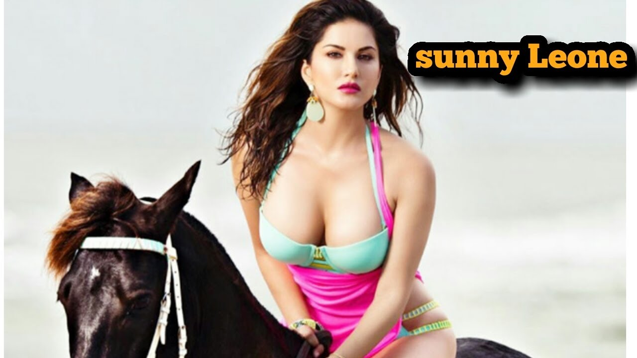 Download Sexy pictures of sunny Leone in 2020 | Top 10 hot pictures of sunny