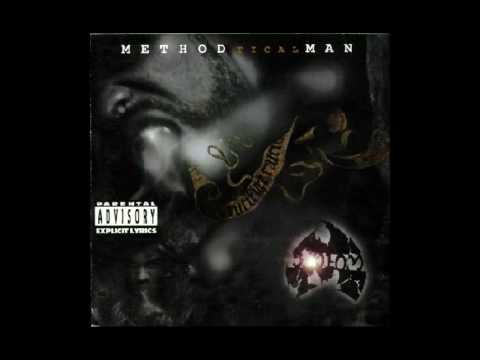 Method Man-Bring the pain [HD]
