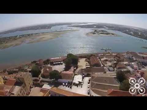 Portugal - Algarve - Faro