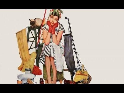 Pulizie domestiche rispondo alle vostre domande youtube for Paga oraria pulizie domestiche