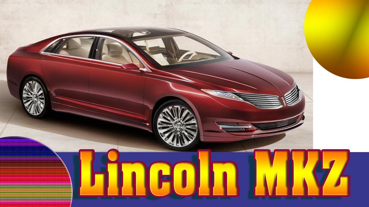 2018 lincoln lineup. unique lincoln 2018 lincoln mkz  black label hybrid  new cars buy on lineup w