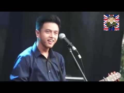 MUSIKITA|| HiVi! Feat Ify Alyssa - Heartbeat || JAZZ TRAFFIC 2016