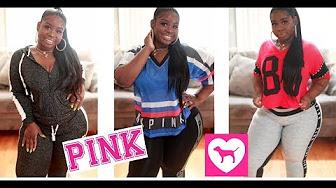 bd05f58a6c818 Popular Videos - Pink & Leggings - YouTube
