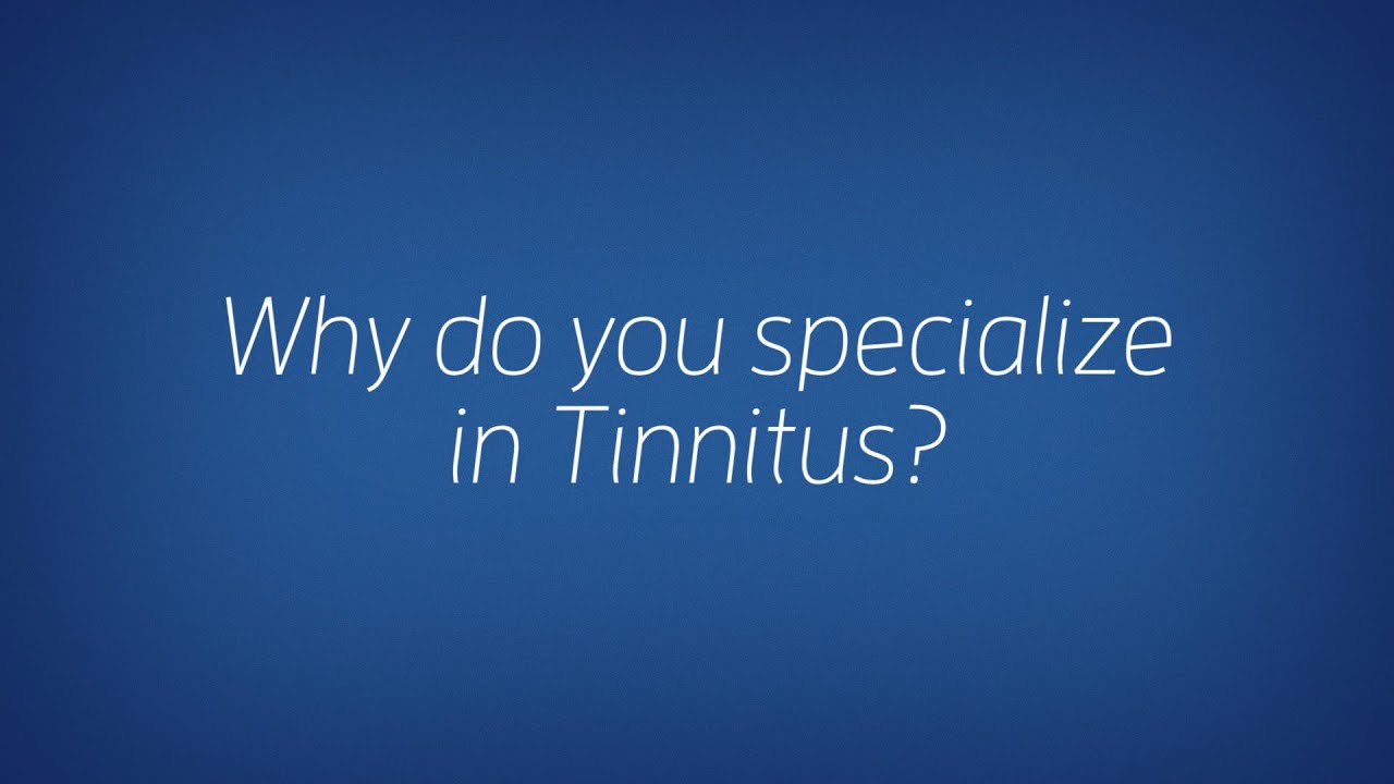 Tinnitus Remedies: January 2011