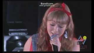 Risako Sugaya - Himitsu no U・ta・hi・me.