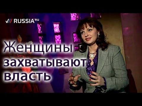 Говорим о мужском здоровье. В гостях Наталья Винниченко-Морозова .