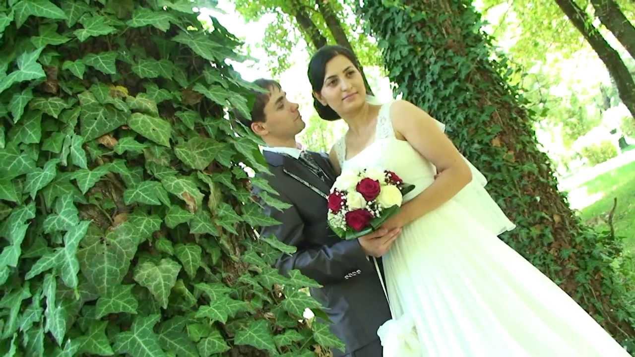 Generic Hd R Nunta Larisa Victor 22 Iulie 2012 Muzica Videoclip