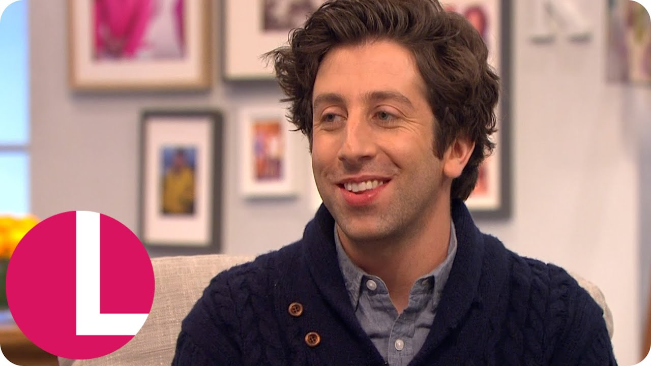 simon helberg and his wifesimon helberg wife, simon helberg wiki, simon helberg son, simon helberg impressions, simon helberg twitter, simon helberg joey, simon helberg jocelyn towne, simon helberg nicolas cage impression, simon helberg imdb, simon helberg oscar, simon helberg wdw, simon helberg stand up, simon helberg shows, simon helberg arrested development, simon helberg weight and height, simon helberg gallery, simon helberg attore, simon helberg ethnic, simon helberg taille, simon helberg and his wife