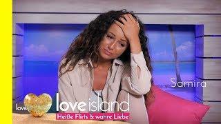 Samira & Yasin: Das Aus für die Liebe?! | Love Island - Staffel 3