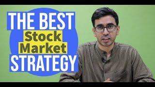 The No.1 Rule of Share Market जिससे आप मार्केट से जीत सकते हैं