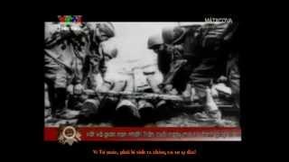 [Vietsub] Trận đánh cuối cùng-Последний бой