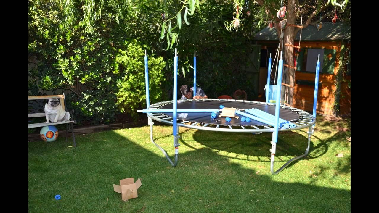 Alcampo camas trendy catlogo completo jardn y piscinas for Piscinas alcampo