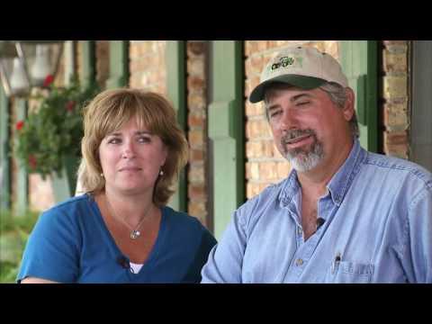 Agriculture, Conservation, Farm, Cattle, Sugarcane, Soil, Peaches MEAP - America