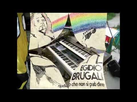Egidio Brugali & jamaicanbus