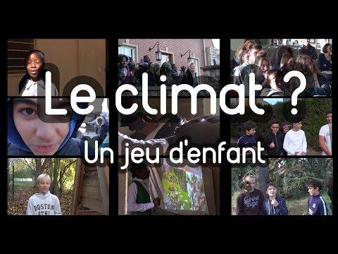 Reportage au TCHAD et COP24 : La jeunesse mondiale au service de l'environnement
