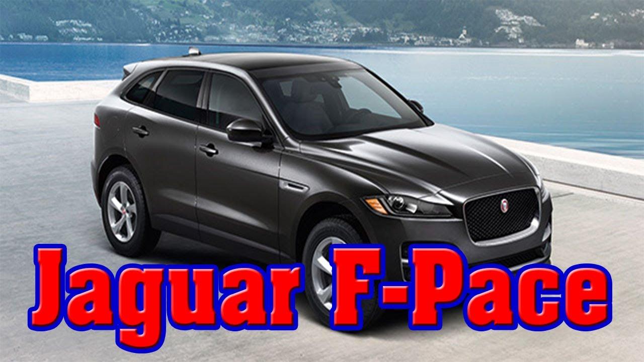 2018 jaguar portfolio. contemporary 2018 2018 jaguar fpace  25t portfolio  s in