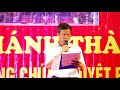 LE KHANH THANH LAU CONG CHUA NGUYET PHUONG DINH DONG DAI DONG DB AD HP PHAN 1