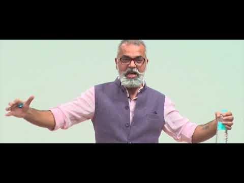 My 'failure' story   Vineet Panchhi   TEDxYouth@DoonSchool