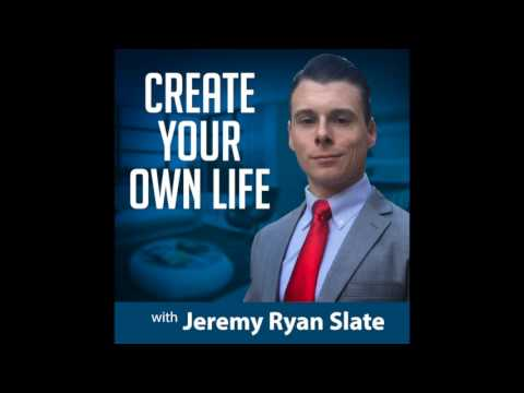 Jesse Tevelow: Making the Connections to Live an Intentional Life