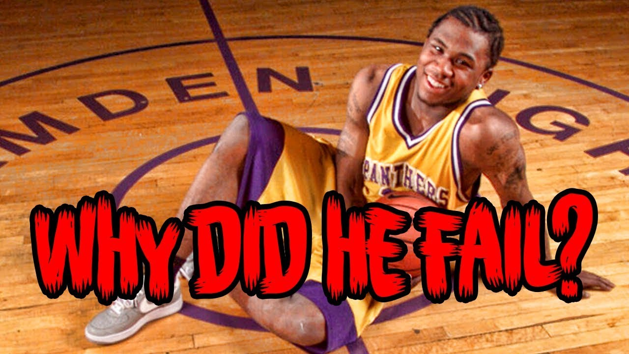 the-greatest-high-school-player-to-fail-in-the-nba