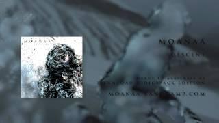 Moanaa - Sunset Growing Old